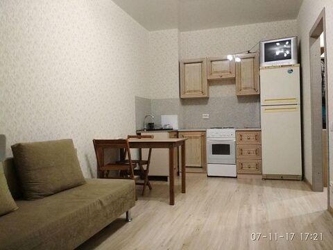 Продажа квартиры, Краснодар, Ул. Старокубанская - Фото 3