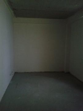 Продаётся квартира на Острякова - Фото 4