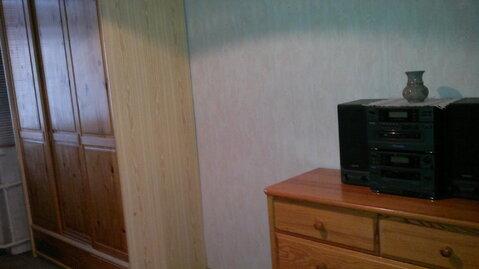 Продам 2к громовой - Фото 5