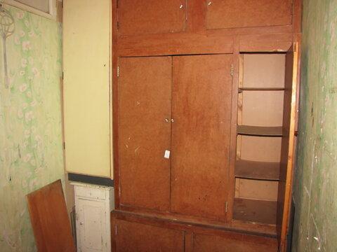 Продам 2-к квартиру, 44 м2 по ул.Дегтярева 41а - Фото 4
