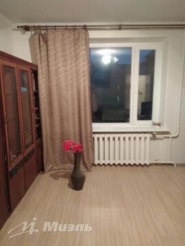 Продажа квартиры, м. Чистые пруды, Фурманный пер. - Фото 5