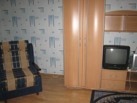 1-к. квартира в Мытищах - Фото 3