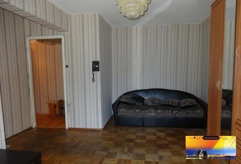 Недорого. Однокомнатная квартира на Полюстровском пр. в Прямой продаже - Фото 3