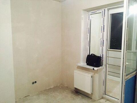 Продажа квартиры, Мытищи - Фото 2