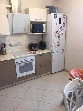 Продается отличная 4-х комнатная квартира в Медведково - Фото 2