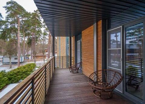 900 000 €, Продажа квартиры, Купить квартиру Юрмала, Латвия по недорогой цене, ID объекта - 313155128 - Фото 1