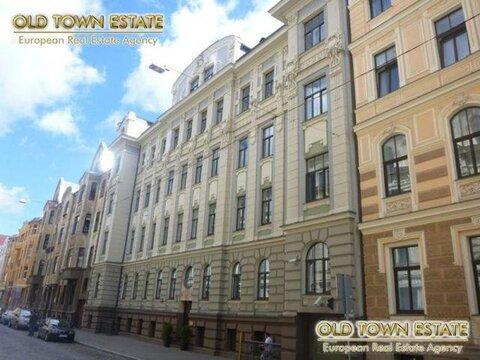 286 000 €, Продажа квартиры, Купить квартиру Рига, Латвия по недорогой цене, ID объекта - 313154406 - Фото 1