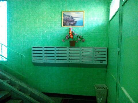 Срочно уютную чистую современную 1 ком. квартиру в хорошем состоянии - Фото 3