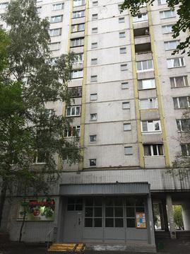 Продается двухкомнатная квартира м. Алтуфьево - Фото 1