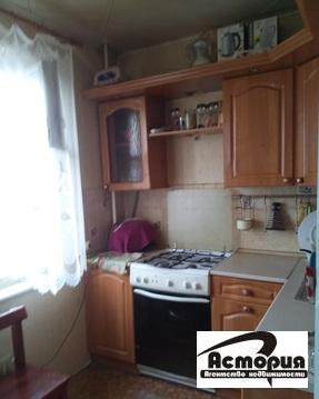 2 комнатная квартира ул. Плещеевская 54 - Фото 2