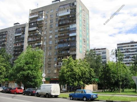 Продажа квартиры, м. Выхино, Ул. Дубнинская - Фото 4