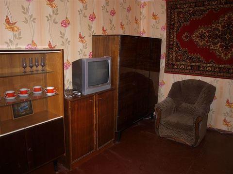 Аренда квартиры, Ярославль, Ленинградский пр-кт. - Фото 5