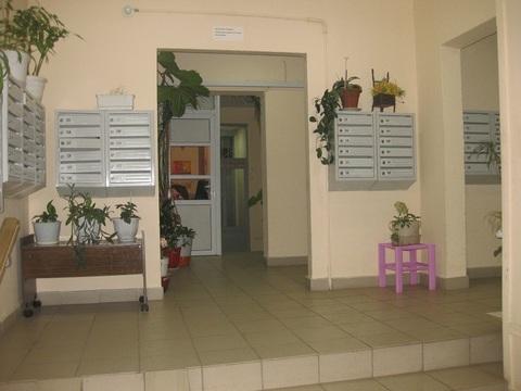 Квартира на Пилюгина - Фото 1