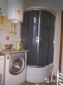 Сдается 2 комнатная квартира по ул. Очаковцев, 34 - Фото 4
