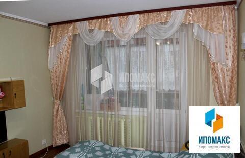 1-я квартира г.Москва Троицкий ао , п.Киевский - Фото 2