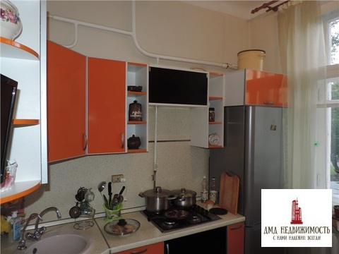 Трехкомнатная квартира г. Москва, ул. Зеленодольская д.3 (ном. . - Фото 2
