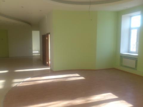 Жилое помещение на 2-х этажах, общ/пл. 340 кв.м, м. Арбатская - Фото 5