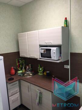 Отличный офис 96 кв.м. - Фото 3