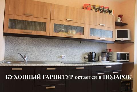 Продаю срочно! 1комнатная квартира на Шуваловском проспекте, 41к1 - Фото 1
