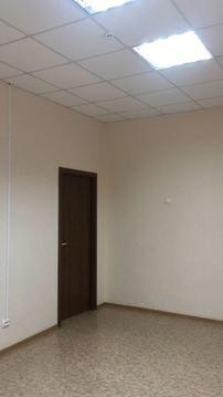 Аренда офиса 22 кв.м, Проспект Димитрова - Фото 5