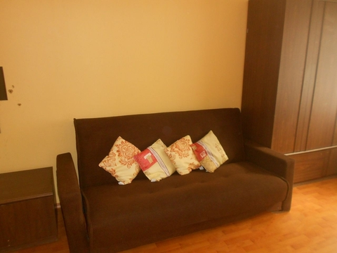Продажа 2-х комнатной квартиры м. Калужская, ЮЗАО - Фото 3