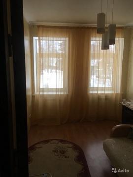 Сдаю 3 комнатную квартиру в г. Дмитрове, ул.2-ая. Комсомольская - Фото 4