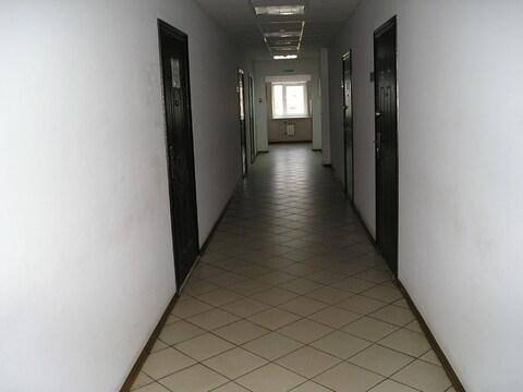 """Продажа офиса в оц """"Витязь"""" - Фото 5"""