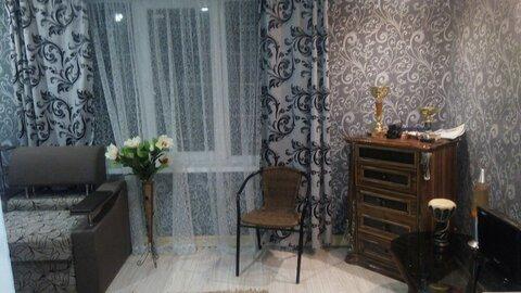 Сдам Дом в Живописном 2-этажа 100 кв.м вся мебель, техника есть. Полы - Фото 2