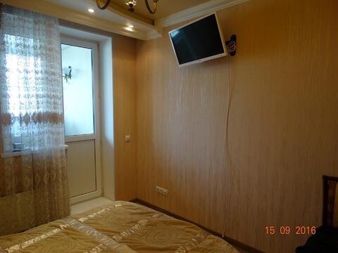 Продам 3-х комнатную квартиру в Тосно, ул. Блинникова, д. 6 - Фото 5