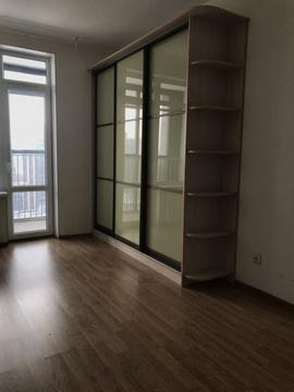 Объявление №42005314: Продаю 1 комн. квартиру. Санкт-Петербург, ул. Адмирала Трибуца, 5,