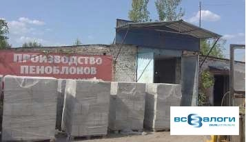 Продажа производственного помещения, Великие Луки, Ул. Малышева - Фото 3