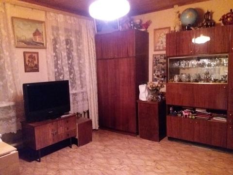 Продается Дом на ст. Анкудиновка Кстовского р-на, два этажа, - Фото 5
