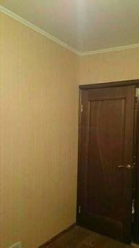 Продается квартира, Подольск, 44м2 - Фото 5