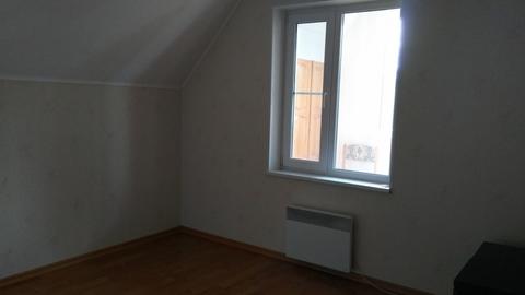 Продается дом, Поливаново, 12 сот - Фото 5