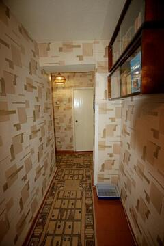Отличная трёхкомнатная квартира на пл.Московская - Фото 5