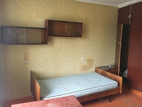 Комната со всеми удобствами за мат. капитал, 390 000 рублей. - Фото 4