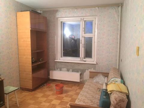 Кронштадтская 20 - Фото 3