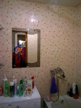 Продается двухкомнатная квартира на Островского 18/1 - Фото 3