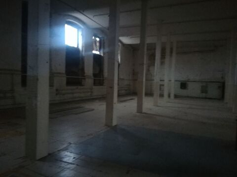 2 000 кв.м. под склад в Орехово-Зуево - Фото 1