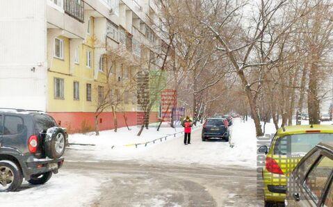 Действующая парикмахерская в Москве, 17 лет! - Фото 4