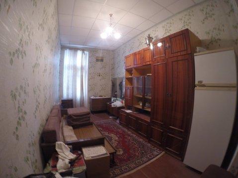 Продаются две комнаты 1 600 000 рублей - Фото 4