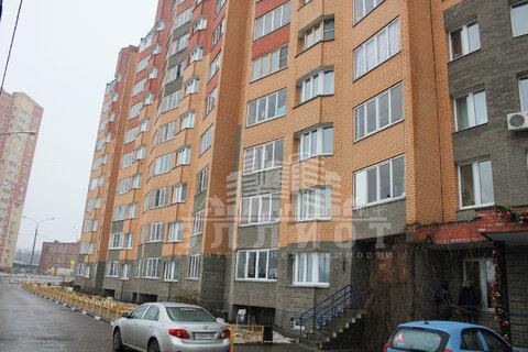 2-комнатная квартира в г. Мытищи - Фото 1
