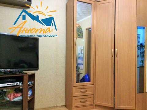 1комнатная Квартира в Обнинск Мира 17а - Фото 3
