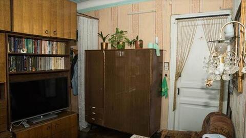В продаже 5-ти комнатная квартира. Басков переулок - Фото 5