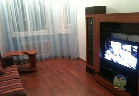 Продам уютную 1-х комн. квартиру в г. Королев - Фото 1