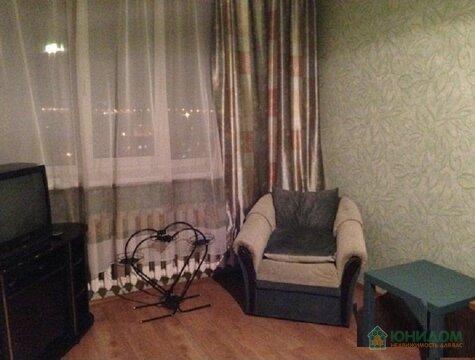 1 комнатная квартира в новом кирпичном доме, Центр, ул. Харьковская - Фото 2