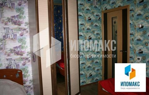 Сдается 2-хкомнатная квартира 67 кв.м, ЖК Престиж , отличный ремонт - Фото 2