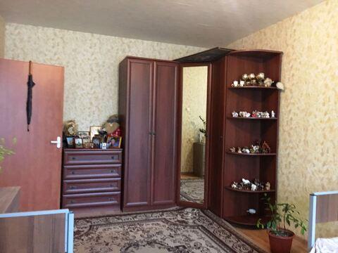 1 к.кв. г Подольск, ул. Академика Доллежаля, д. 7 корп. 2 - Фото 4