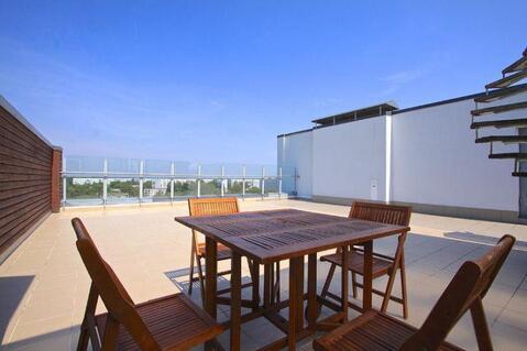 330 000 €, Продажа квартиры, Купить квартиру Рига, Латвия по недорогой цене, ID объекта - 313140019 - Фото 1