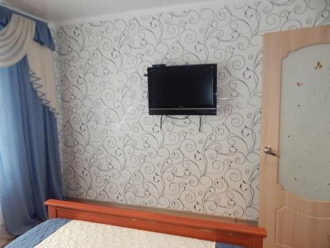 Сдам квартиру посуточно Лесобаза - Фото 2